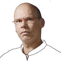 Andreas Ziller